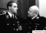 Крах путинизма: «Фюрер не способен приниматьрешения»