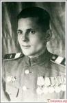 Иван Григорьевич Громак