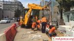 Рабочие «Горизонта» идут всуд