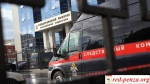 В Следственном комитете Москвы уборщицы объявили забастовку из-за долгов позарплате