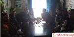 На Ямале четвертый день голодаютвахтовики
