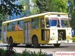 В миллионном Челябинске сократили 10 из 22 автобусныхмаршрутов