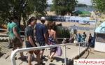 Профсоюзы Архангельской области требуют отозвать законопроект о курортномсборе