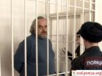 Новосибирского активиста посмертно признали виновным по делу, из которого исчезливещдоки