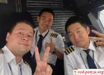 Исповедь русского летчика, уехавшего вКитай