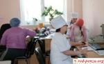 В Белгороде идет проверка по факту низких зарплатмедсестер
