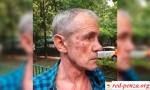 В «Мосгортрансе» заместитель директора избил ногами пожилоговодителя