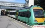 Машинисты Southern Rail объявили о новойзабастовке