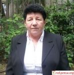 Нину Беляеву снова задержали вМоскве