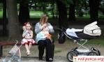 Минфин убьет российских детей взародыше