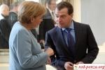 «Говорили, что действуют в интересахМедведева»