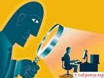 Мониторингом анонимайзеров займется ФСБ иМВД