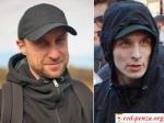 На суде свидетели заявили, что опознали Бученкова поносу