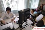 Жители Зябликово остались без детских врачей-специалистов