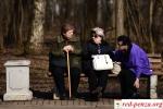 Россия вошла в пятерку худших стран дляпенсионеров