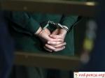 В Тюмени сотрудников ФСБ арестовали по подозрению в серииубийств