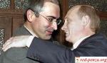 Навальный как залог бессмертияПутина
