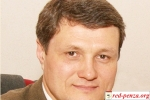 ФСБ отжимает «Сибирский цемент» именемПутина