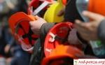 На Украине не признают забастовкурабочих