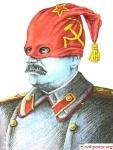 Кому выгодна реинкарнация сталинизма вРоссии?