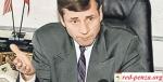 Последний герой — мэр города ВладимирПетухов