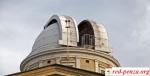 Петербургские астрономы уволены после обращения кпрезиденту