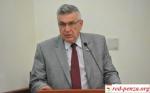 Тарасенко: индексировать пенсии нужно всем работающимпенсионерам