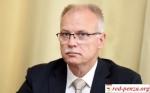 Профлидер обвинил семейных врачей Латвии в девальвациизабастовки