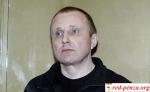 Киллеры — любимые герои некоторыхроссиян