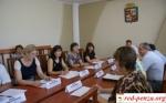 Работодателей Краснодара просят считать рабочим деньдиспансеризации