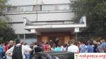 ФСБ лишает работниковжилья