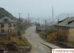 До гибели российской деревни осталось 10лет
