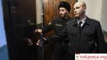 Беженцев в Солнцевском районе выкинули из жилья без суда и объясненияпричин