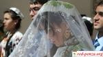 Цена раннего брака юных невестТаджикистана