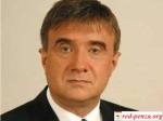 Участие в «выборах» в России есть соучастие впреступлении