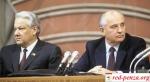 Горбачёв создал искусственный дефицитеды