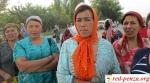 Женская безработица в Ферганскойдолине