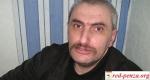 Защита заявила о недопуске к Стомахину независимыхпсихологов