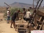 Рабовладение в современнойРоссии