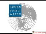 В ходе строительства объектов к ЧМ-2018 в России нарушаются праварабочих