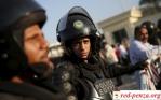 В Египте осудили полицейских зазабастовку