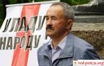Международные профсоюзы вступились за белорусскихколлег