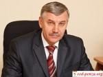 Мэр Черногорска заставлял рабочих бесплатноработать