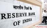 Свыше миллиона банковских служащих Индии выйдут назабастовку