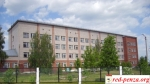 В Татарстане рецедивист врач-убийца отделалсяусловно