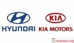 Работники Hyundai Motor и Kia проводят частичнуюзабастовку