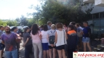 ФСБ обещало не выселятьжильцов