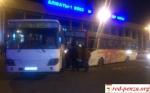 В Казахстане после забастовки уволиливодителей