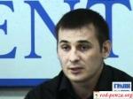 Продлили арест голодающему правозащитнику ИгорюНагавкину