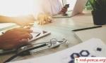 Латвийские медики вновь грозятпротестом